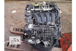 б/у Двигатели BMW 320