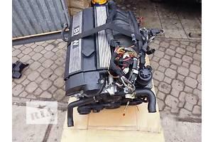 б/у Двигатели BMW 520