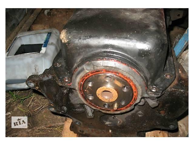 продам Детали двигателя Блок двигателя Ford Fiesta 1.3 бу в Ужгороде