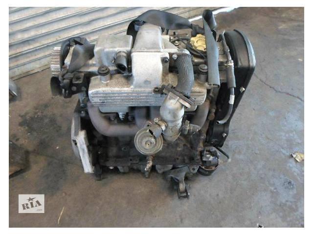 купить бу Детали двигателя Двигатель Land Rover Freelander 2.0 D в Ужгороде