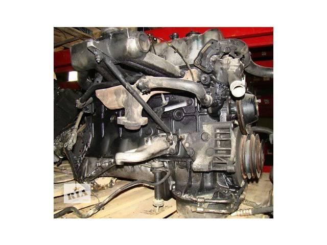 купить бу Детали двигателя Двигатель Mercedes 123 3.0 D в Ужгороде