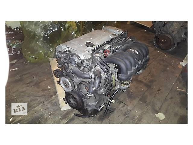 бу Детали двигателя Двигатель Mercedes ML-Class 2.8 CDI в Ужгороде