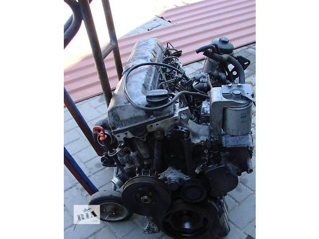 продам Детали двигателя Двигатель Mercedes Sprinter 312 2.9 D бу в Ужгороде