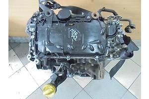 б/у Двигатели Renault Laguna