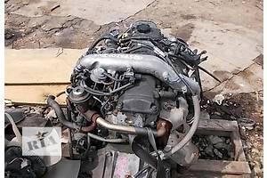б/у Двигатели Toyota Land Cruiser
