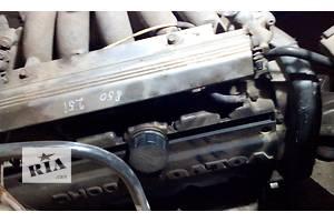 б/у Двигатели Volvo 850