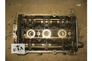 б/у Головки блока Audi A6
