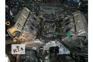 б/у Головки блока Audi A8