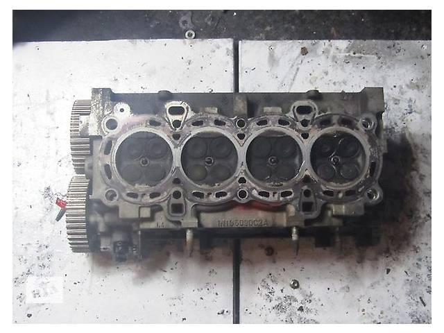 продам Детали двигателя Головка блока Ford Granada 2.3 бу в Ужгороде