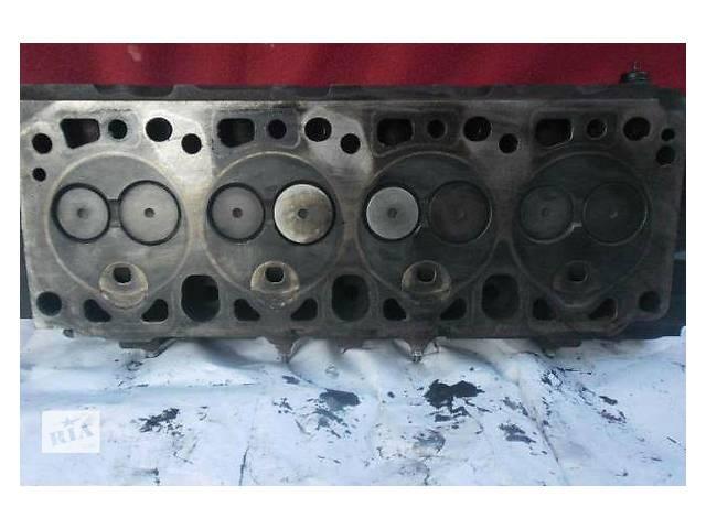купить бу Детали двигателя Головка блока Ford Orion 1.8 в Ужгороде
