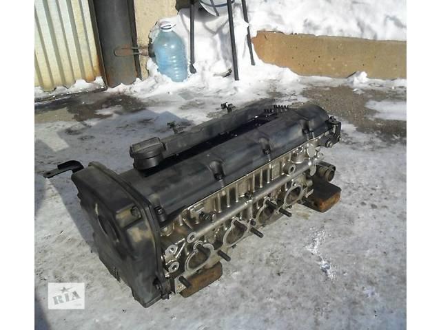 продам Детали двигателя Головка блока Hyundai Sonata 2.5 бу в Ужгороде