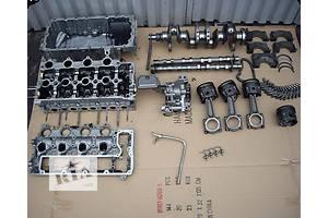 б/у Головки блока Land Rover Freelander
