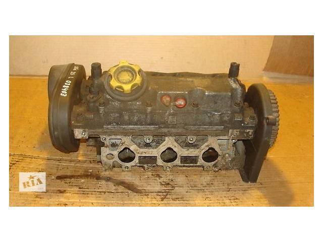 купить бу Детали двигателя Головка блока Land Rover Freelander 2.5 в Ужгороде