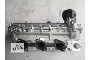 головки блоку Mercedes