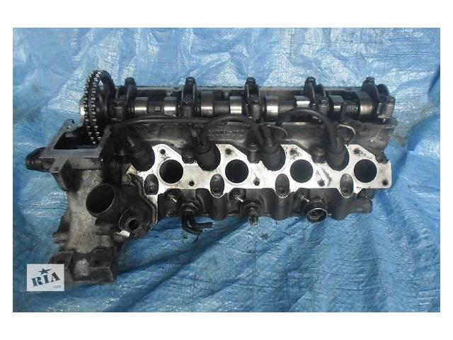 купить бу Детали двигателя Головка блока Mercedes 310 2.3 D в Ужгороде