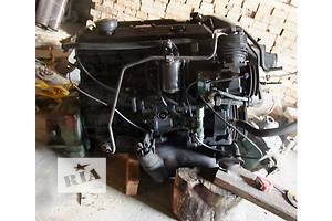 б/у Головки блока Mercedes 811 груз.