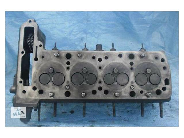 продам Детали двигателя Головка блока Mercedes MB 2.4 D бу в Ужгороде