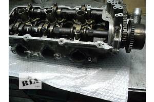 б/у Головки блока Nissan Maxima