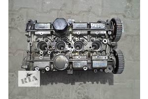 б/у Головки блока Renault Safrane