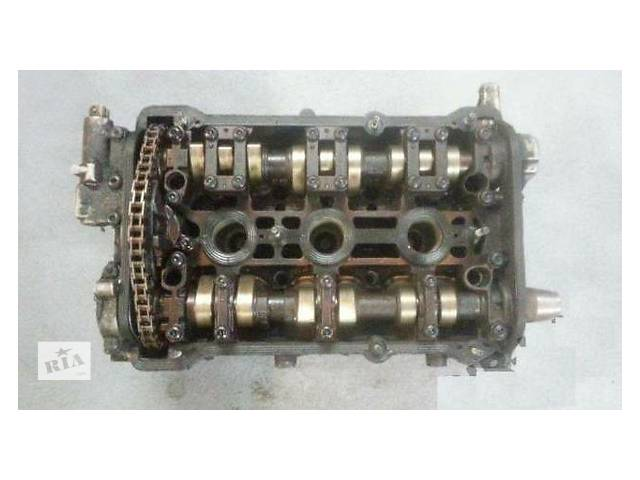 Детали двигателя Головка блока Volkswagen Golf IIІ 2.8- объявление о продаже  в Ужгороде