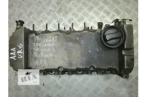 б/у Головки блока Volkswagen Sharan