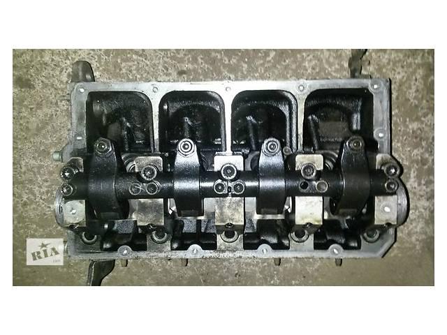 бу Детали двигателя Головка блока Volkswagen Vento 1.9 TDi в Ужгороде