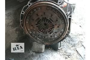 Маховики Mercedes Vaneo