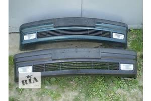 б/у Капоты BMW 3 Series (все)