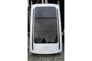б/у Крыши Audi Q7