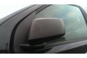 б/у Зеркала Nissan Navara