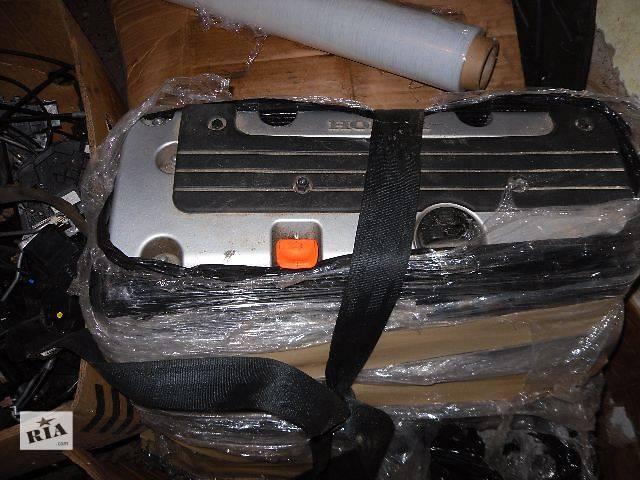 купить бу Детали двигателя Двигатель 2.4 Honda CR-V 2010 в Харькове