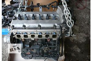 б/у Двигатели Audi TT