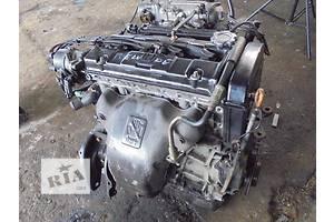 б/у Двигатели Honda Prelude
