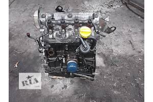 б/в двигуни Smart Fortwo