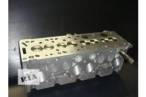 Головки блока Citroen ZX