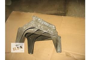 Подушки мотора Opel Combo груз.