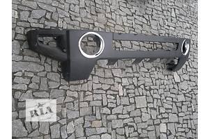 Бамперы передние Hummer H3