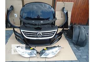 фари Volkswagen CC