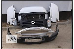 Крылья передние Volkswagen Crafter груз.