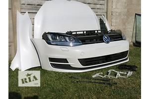 фари Volkswagen Golf VII