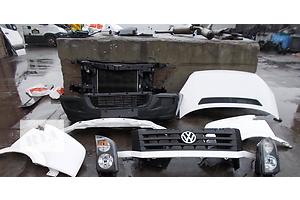 крила передні Volkswagen Crafter
