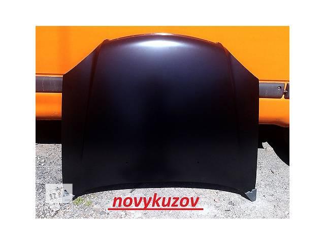 бу Капот на Volkswagen Vento в Києві