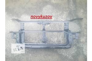 Новые Панели передние Mitsubishi Lancer