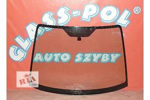 Стекла лобовые/ветровые Fiat Sedici
