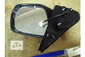 Новые Зеркала Suzuki Grand Vitara