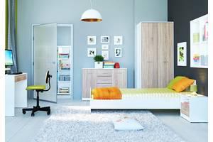 Новые Детская мебель Gerbor