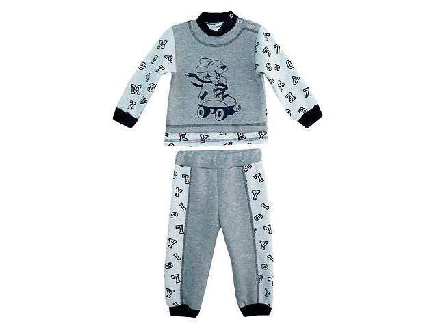 Дитячий одяг від виробника - Дитячий одяг в Україні на RIA.com 25c2faac4eac5