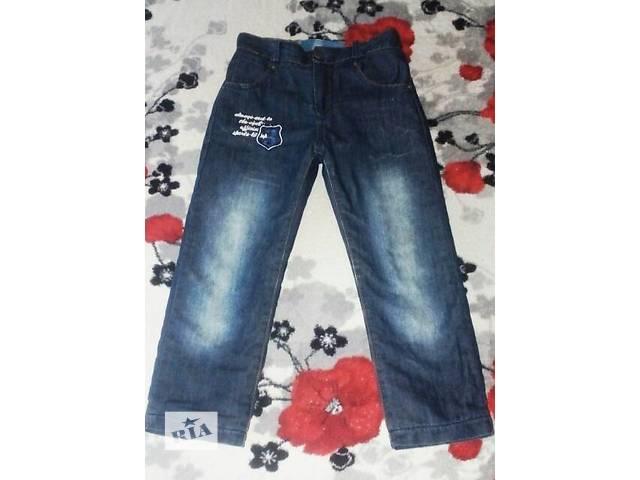 продам Детская одежда бу в Херсоне