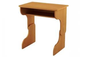 Новые Детская мебель Компанит
