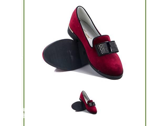 купить бу Дитяча святкова взуття 097ec3beb9ff5